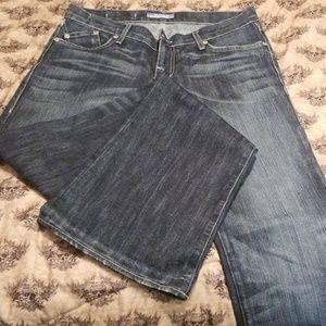 Rock republic Jean's size 28